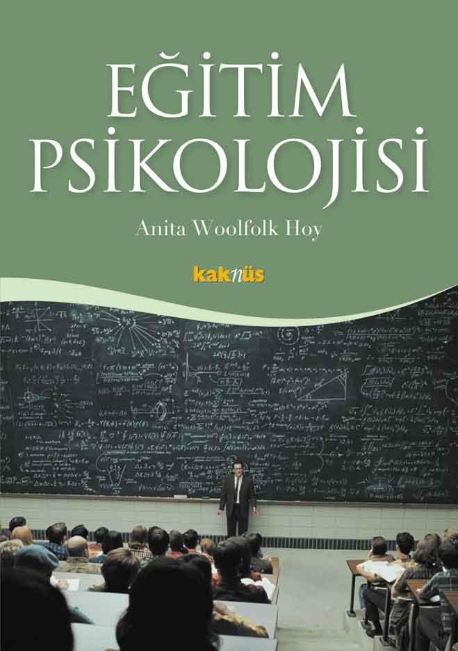 egitim-psikolojisi