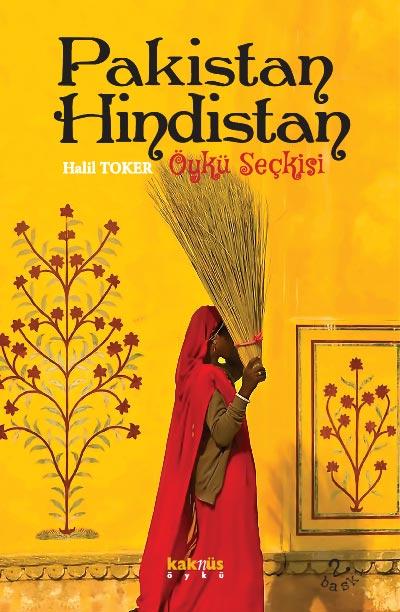 pakistan-hindistan-oykuleri